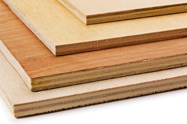 jual plywood